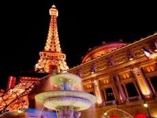 новый год в париже (2)