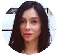 t.lusenko Татьяна Лысенко