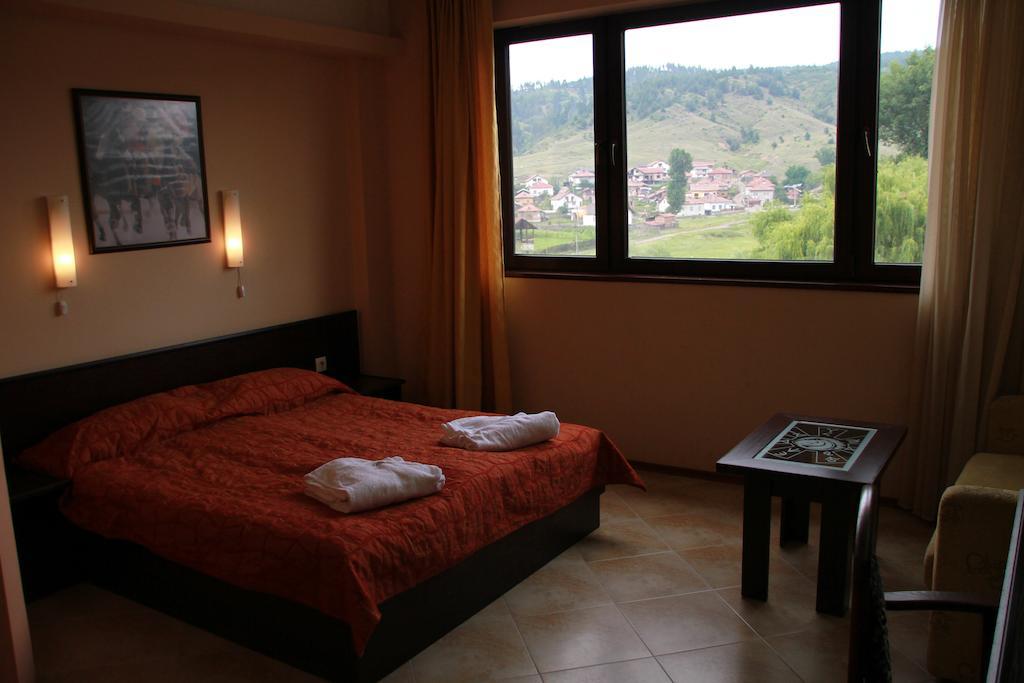 4134hotel_aspa_vila_spa8hotel