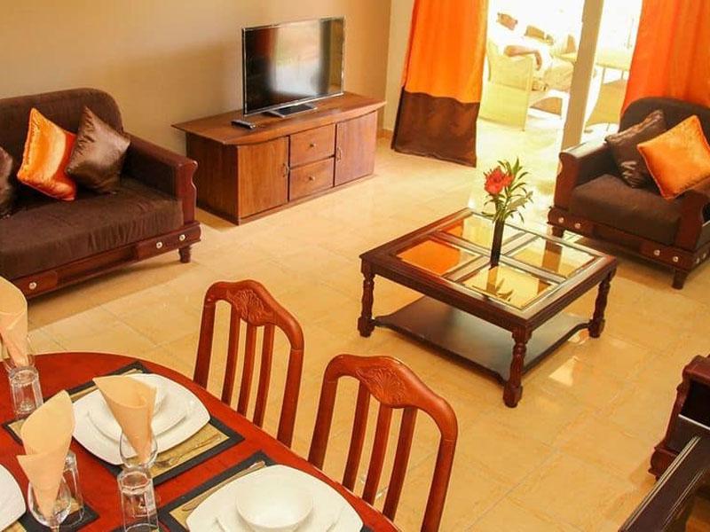 4Chez Bea Luxury Villa (10)