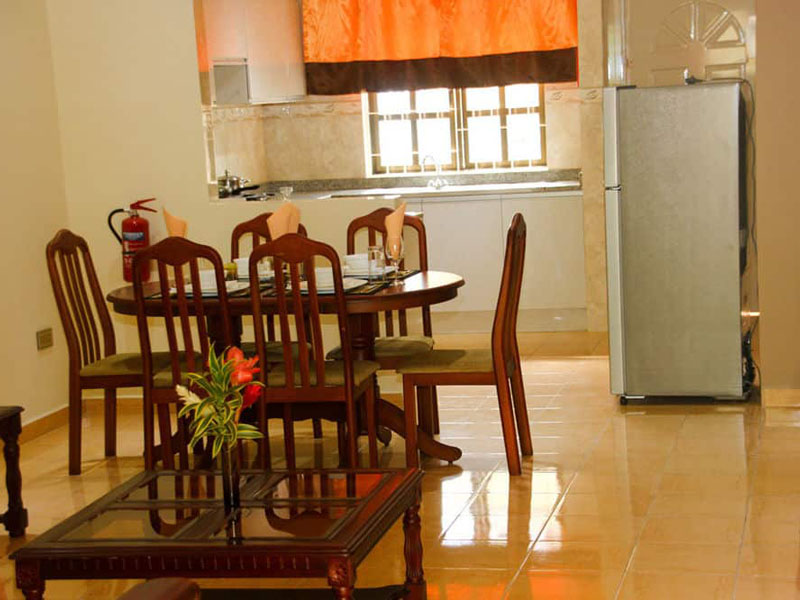4Chez Bea Luxury Villa (11)