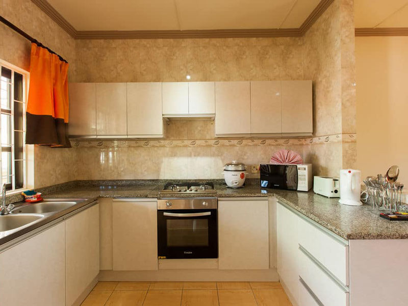 4Chez Bea Luxury Villa (4)