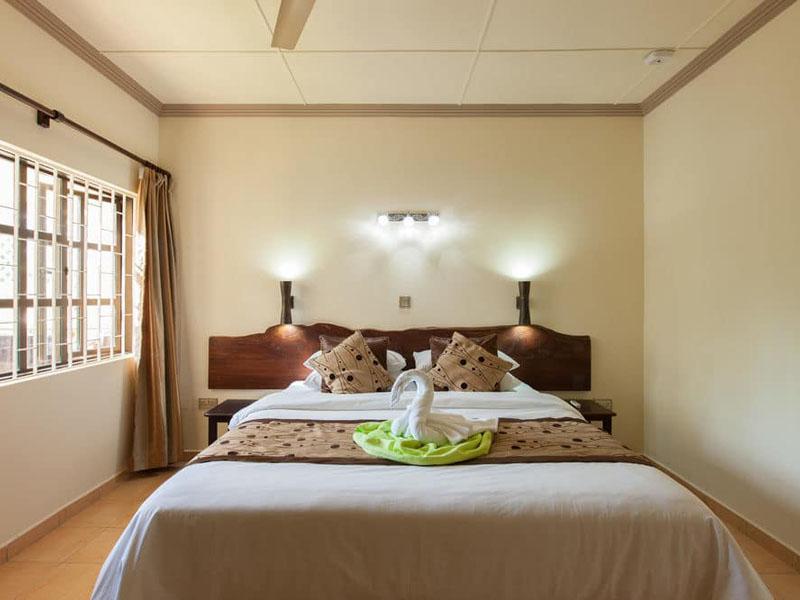 4Chez Bea Luxury Villa (5)