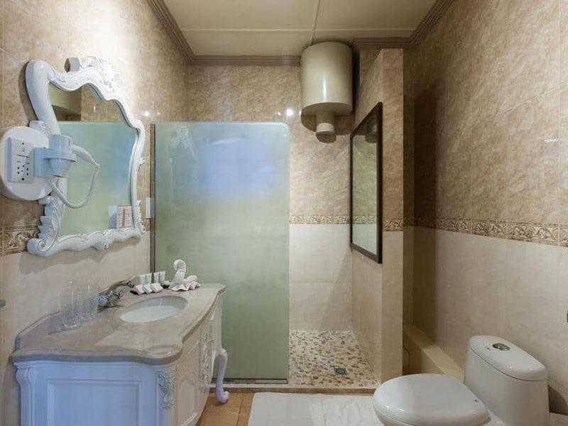 4Chez Bea Luxury Villa (6)