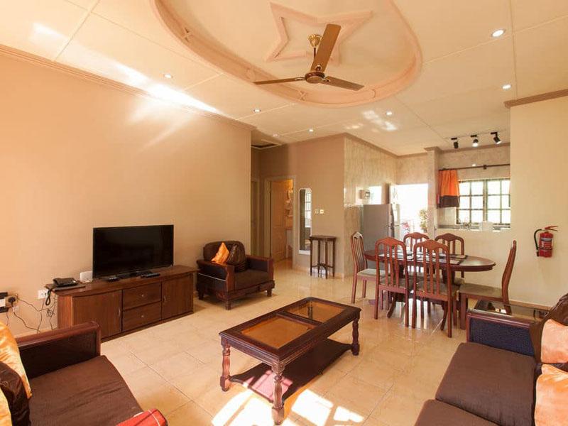 4Chez Bea Luxury Villa (7)