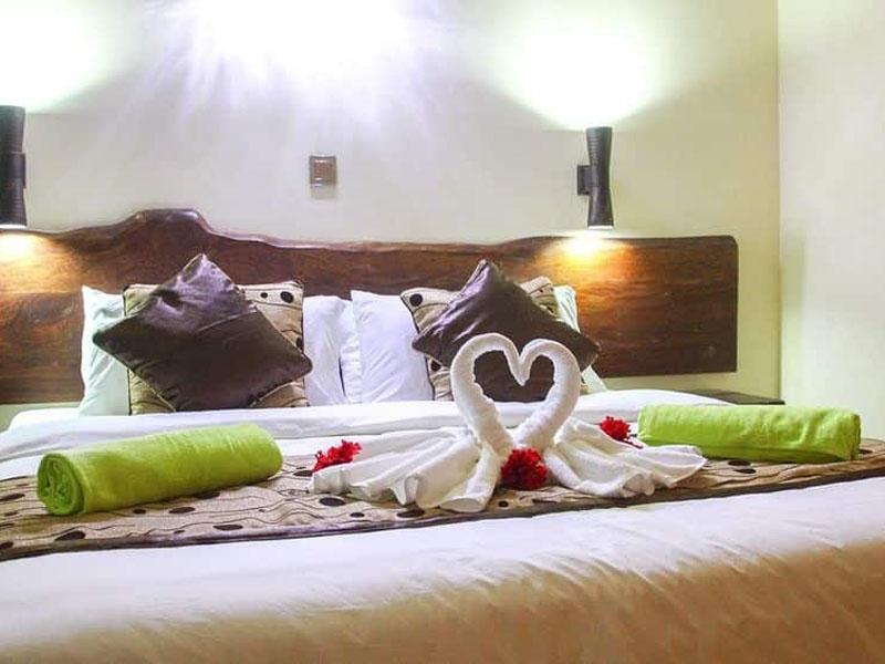 4Chez Bea Luxury Villa (8)