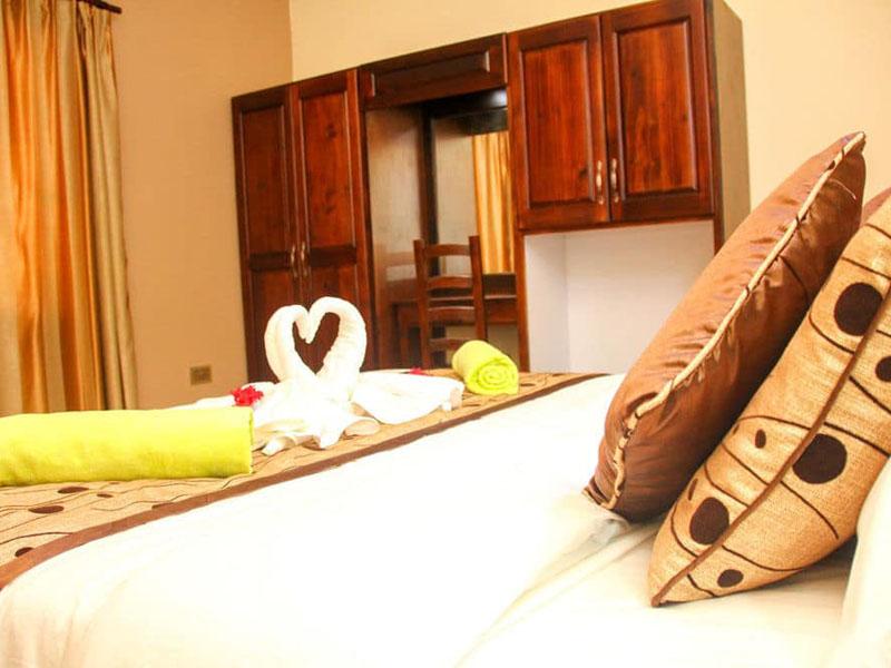 4Chez Bea Luxury Villa (9)