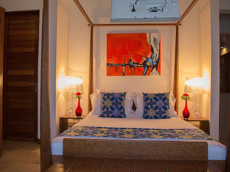 4The Z Hotel (3)