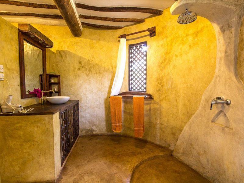 4The Zanzibari Hotel (10)