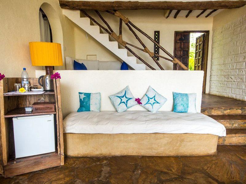 4The Zanzibari Hotel (11)