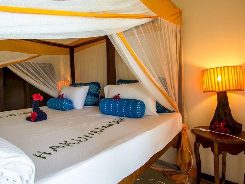 4The Zanzibari Hotel (18)