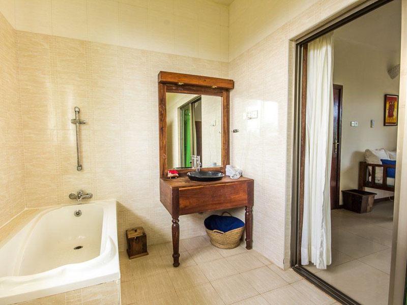 4The Zanzibari Hotel (2)