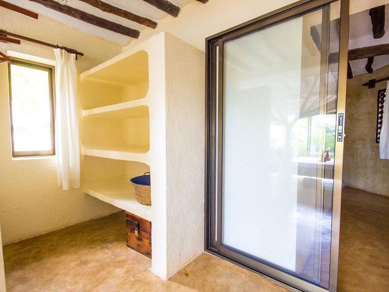 4The Zanzibari Hotel (5)