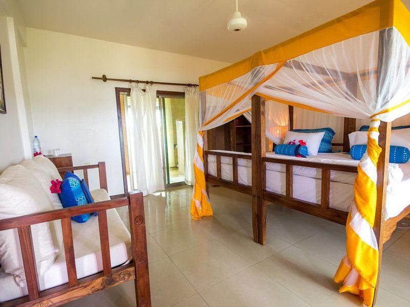 4The Zanzibari Hotel (9)