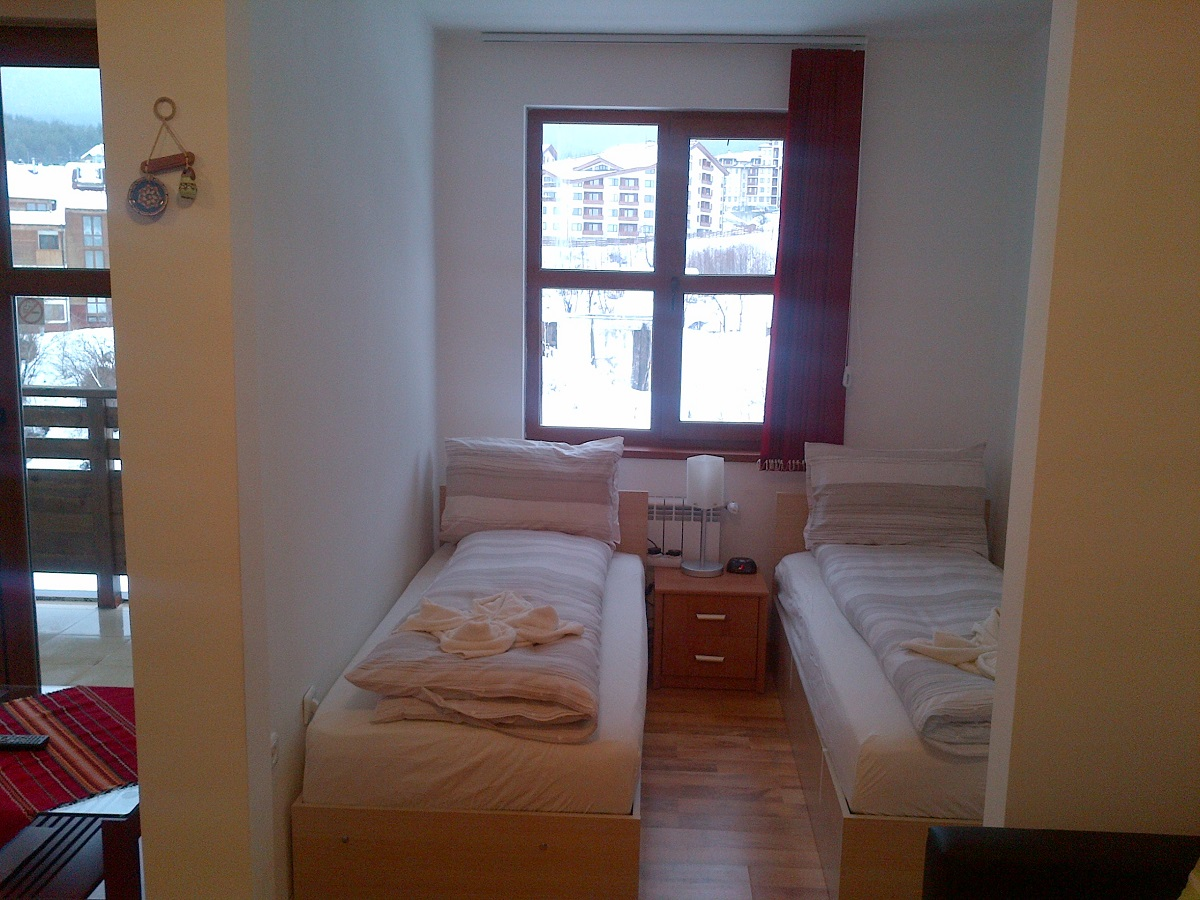 Apartment-12