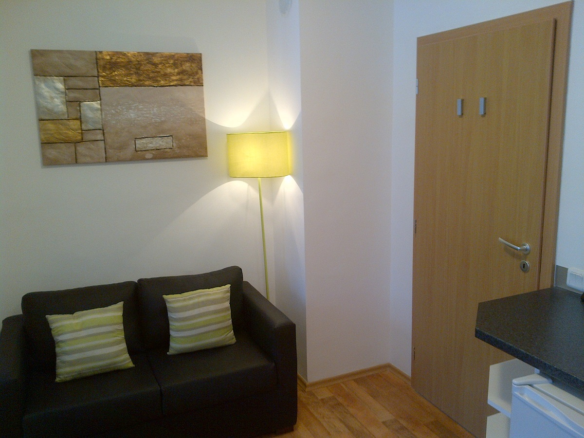 Apartment-15