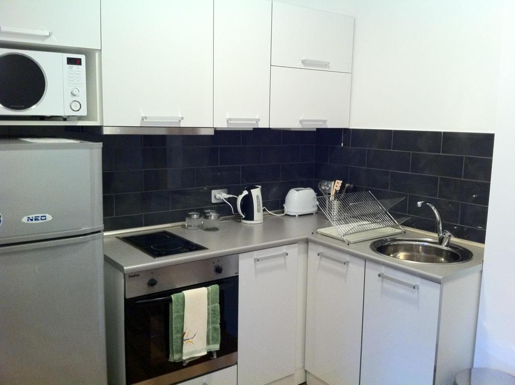 Bansko Bulgaria 2-Bedroom Apartment Pirin Heights_842_5