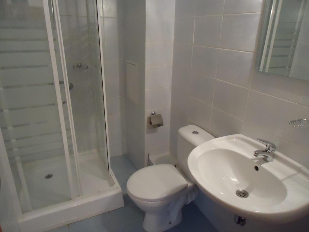 Bansko Bulgaria 2-Bedroom Apartment Predela 1_782_11