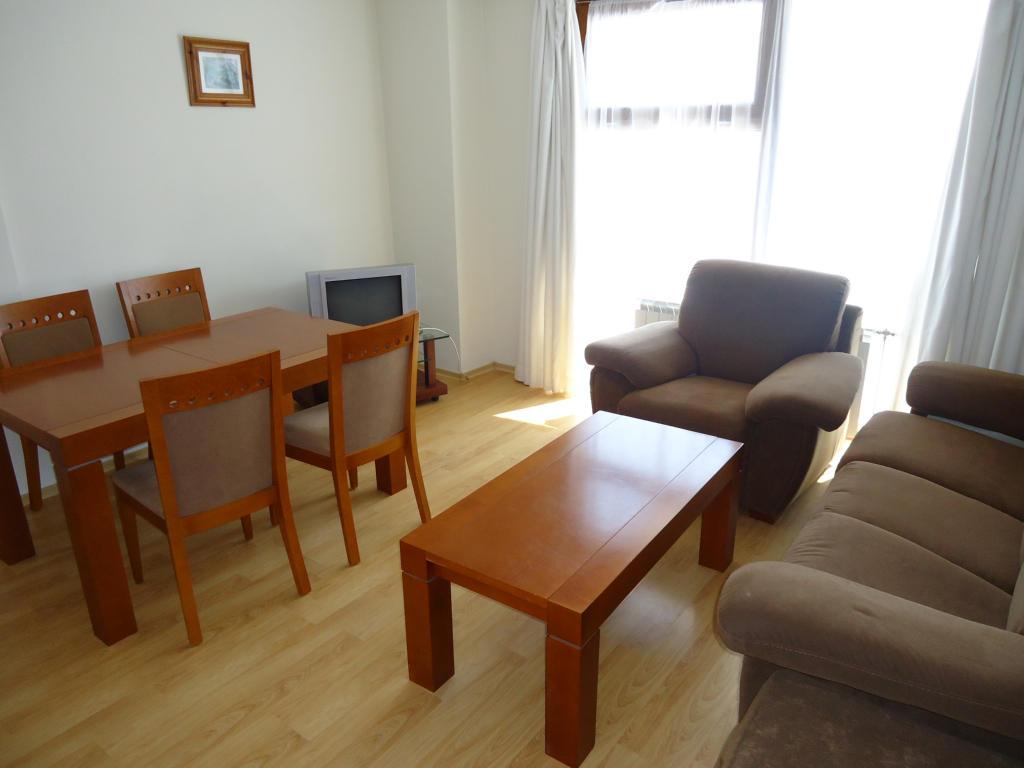 Bansko Bulgaria 2-Bedroom Apartment Predela 1_782_2