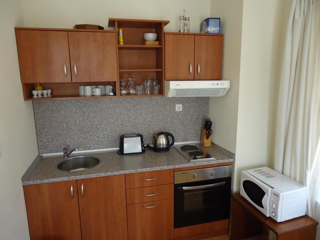 Bansko Bulgaria 2-Bedroom Apartment Predela 1_782_4