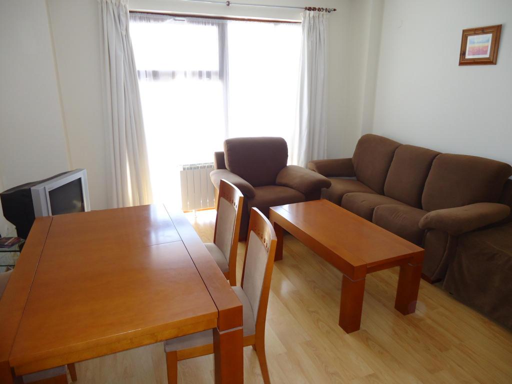 Bansko Bulgaria 2-Bedroom Apartment Predela 1_782_5