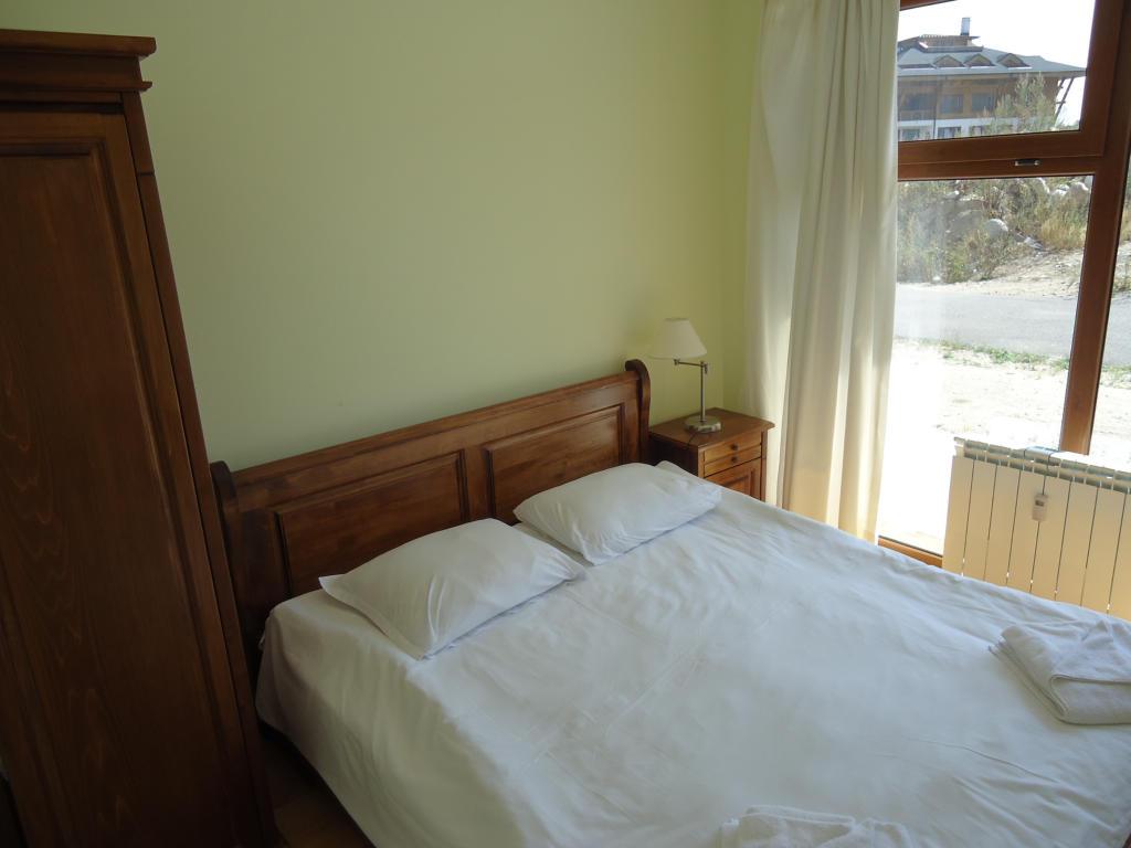Bansko Bulgaria 2-Bedroom Apartment Predela 1_782_6