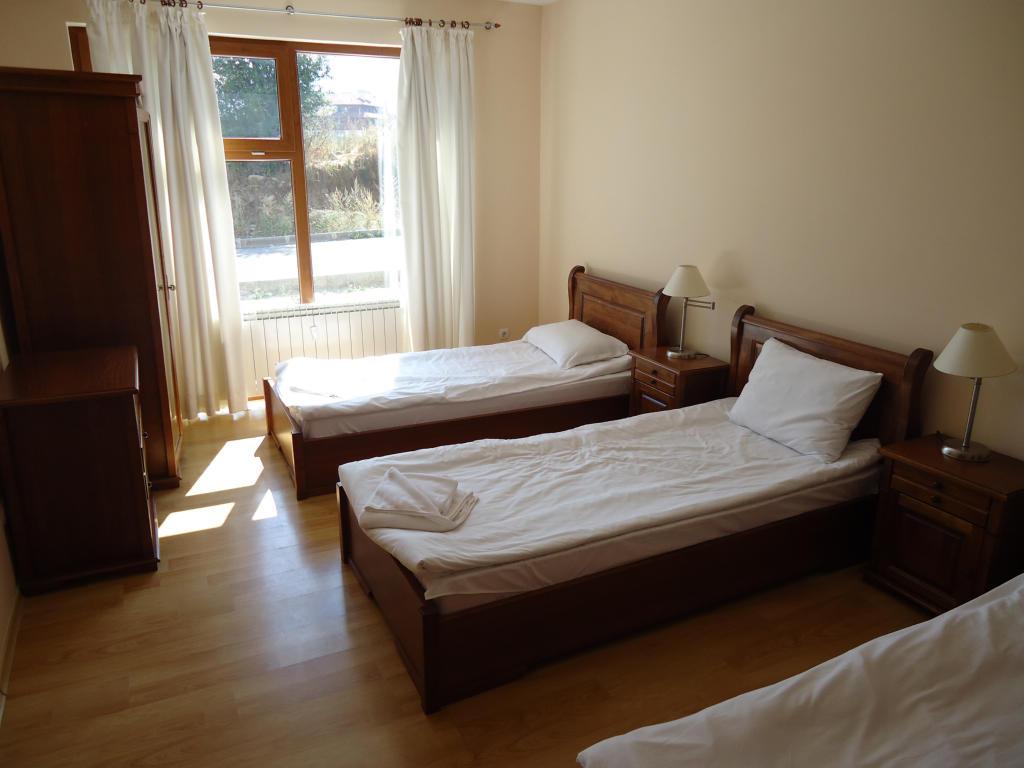 Bansko Bulgaria 2-Bedroom Apartment Predela 1_782_8