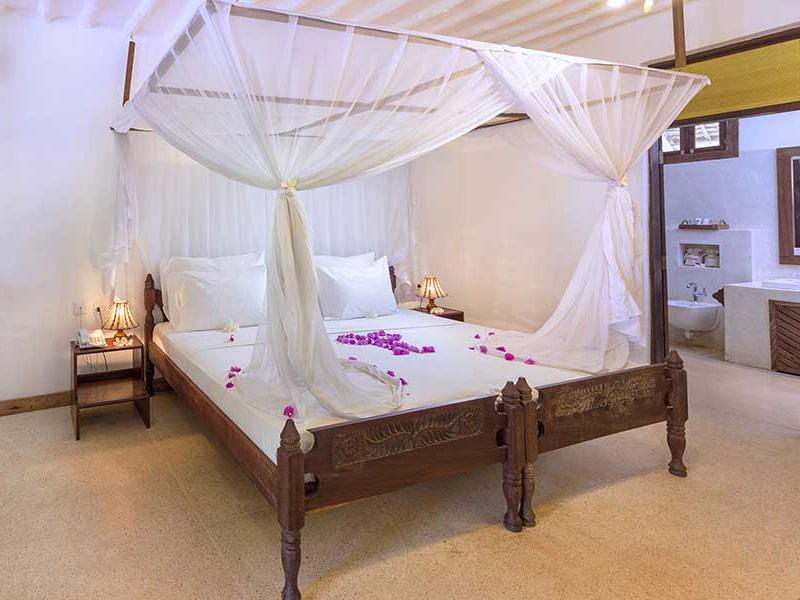 Mapenzi_garden_rooms-min