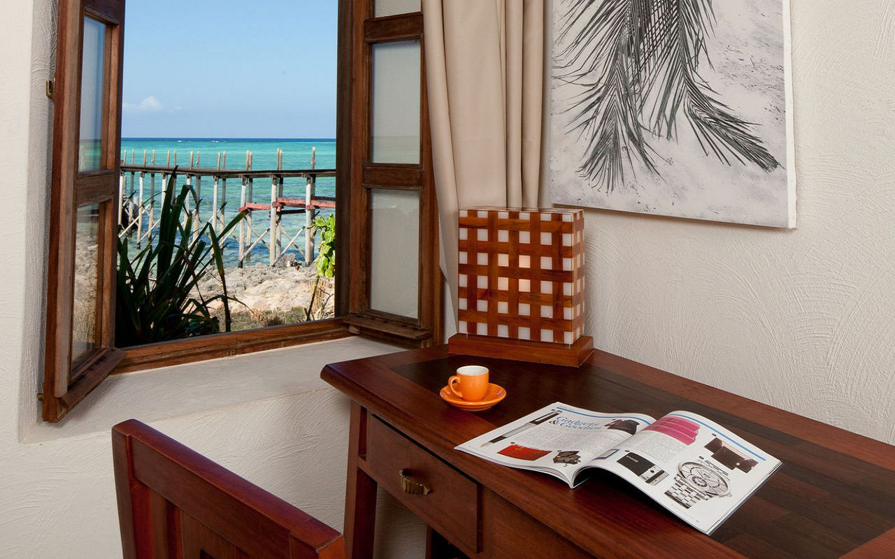 Ocean Suite (2)