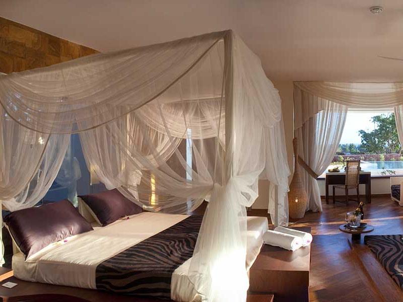 Star-of-the-East_1bedroom_villas-min