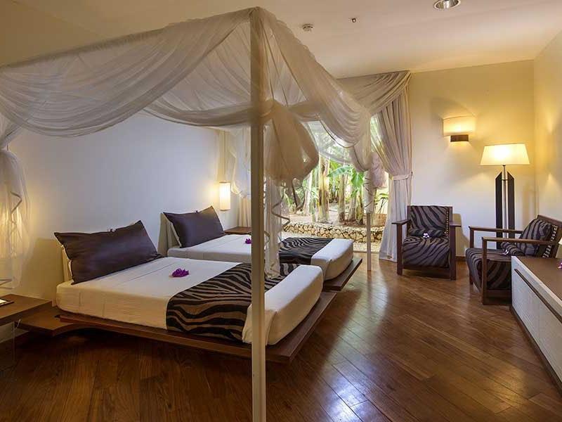Star-of-the-East_2bedroom_villas-min