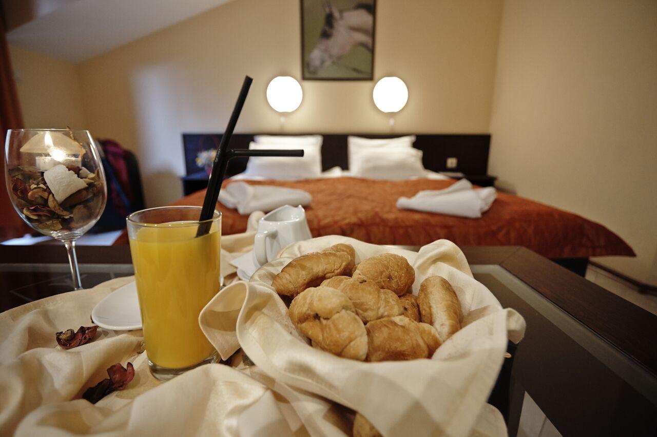 apt _bedroom 3