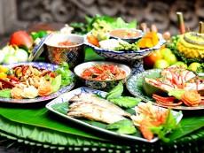 еда в тайлинде (2)