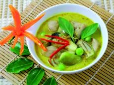 еда в тайлинде (6)