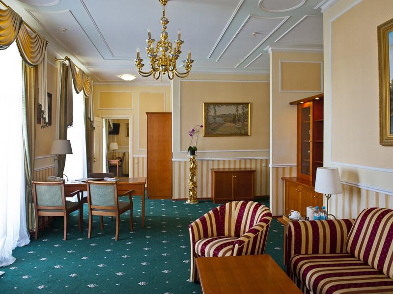 моцарт одесса апартаменты (1)