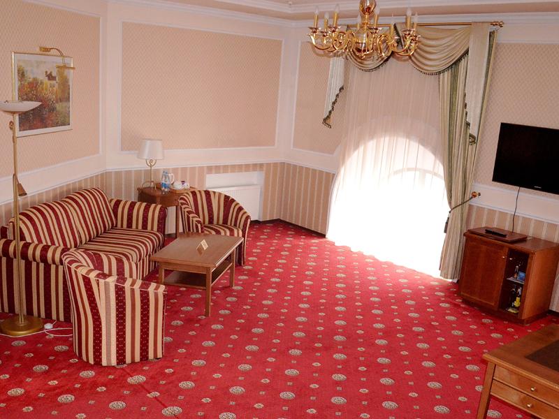 моцарт одесса апартаменты (3)