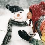 новый год в болгарии (1)