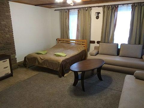 room 3_04