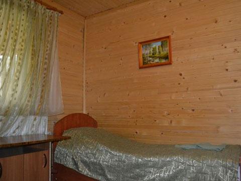 room-6_04