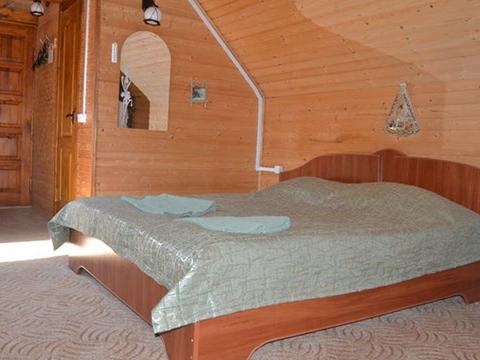 room-9