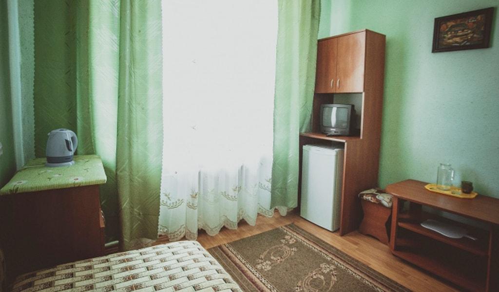 room3-min