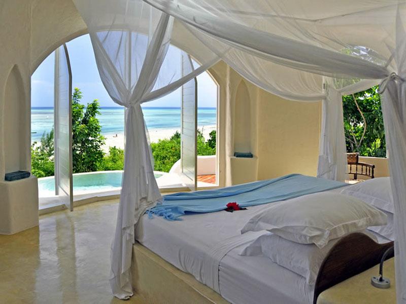 4Kilindi Zanzibar (11)