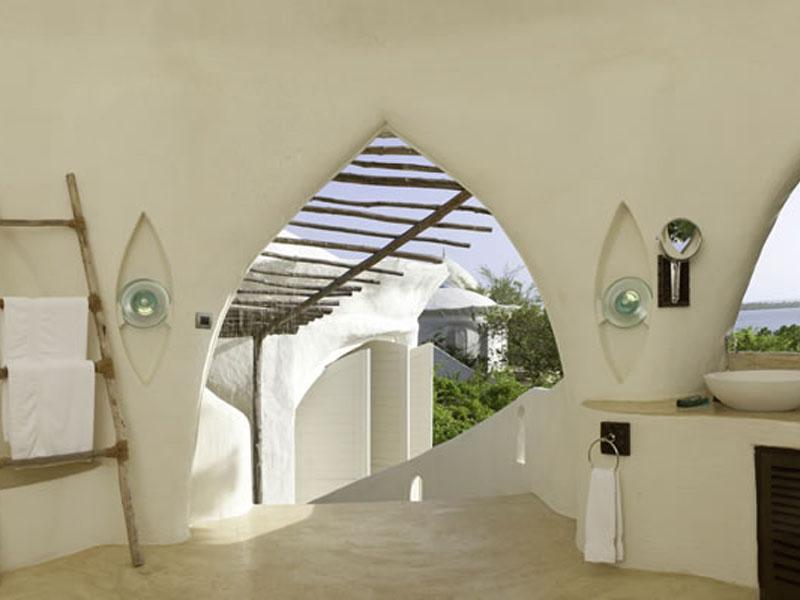 4Kilindi Zanzibar (13)