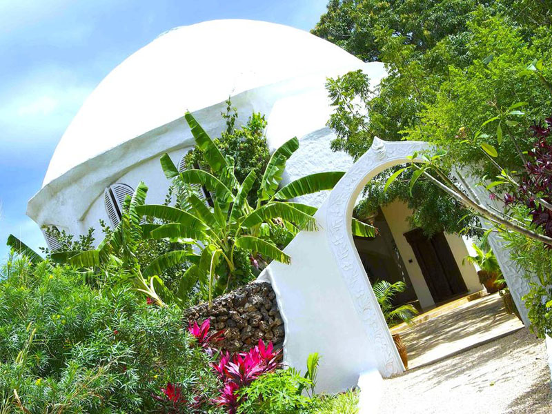 4Kilindi Zanzibar (5)