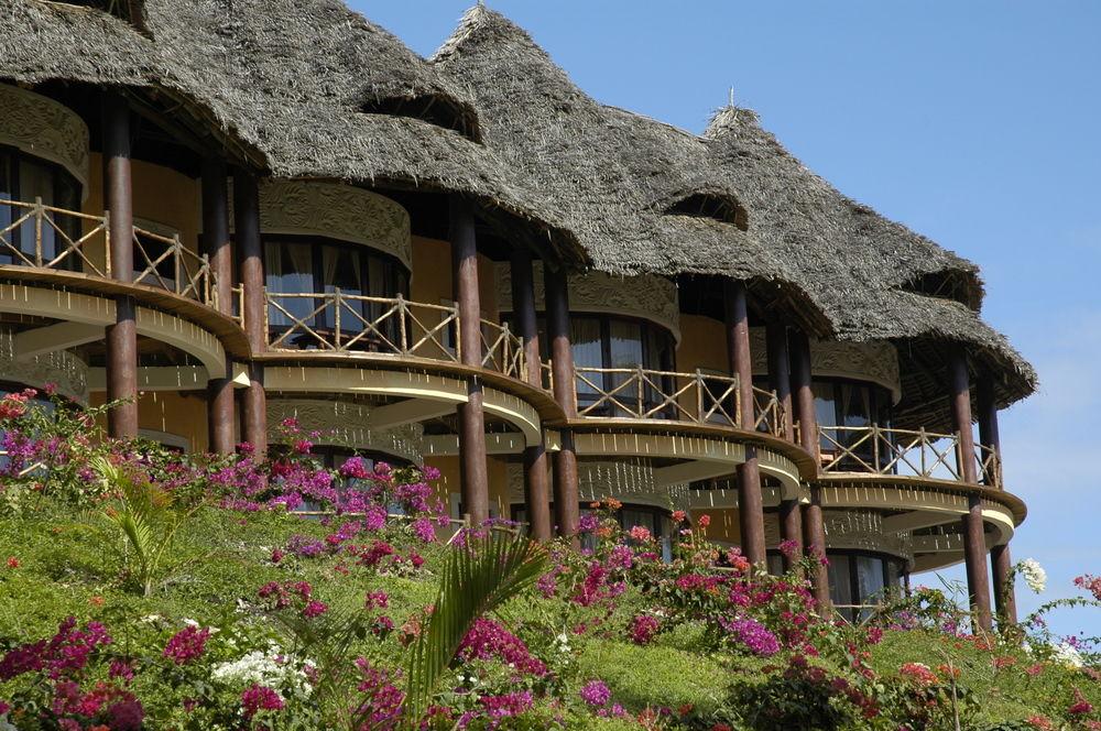 4Ocean Paradise Resort & Spa (2)