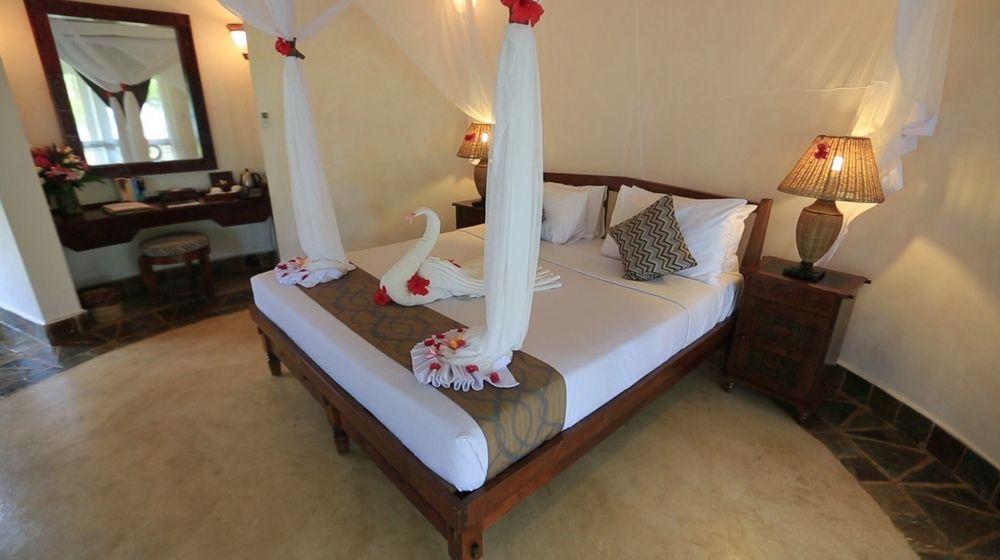 4Ocean Paradise Resort & Spa (3)