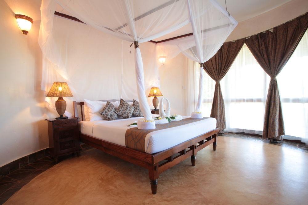 4Ocean Paradise Resort & Spa (4)