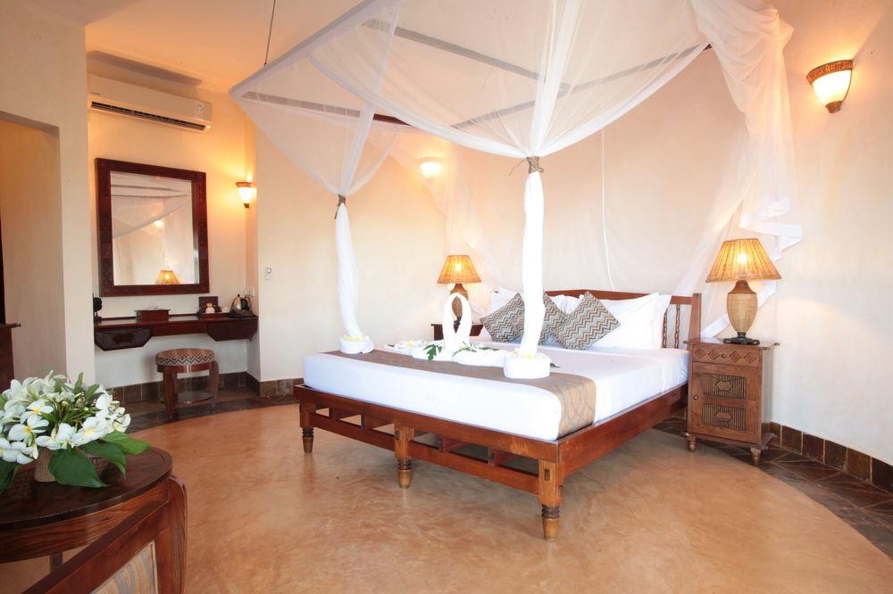 4Ocean Paradise Resort & Spa (5)
