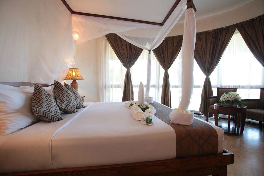 4Ocean Paradise Resort & Spa (6)