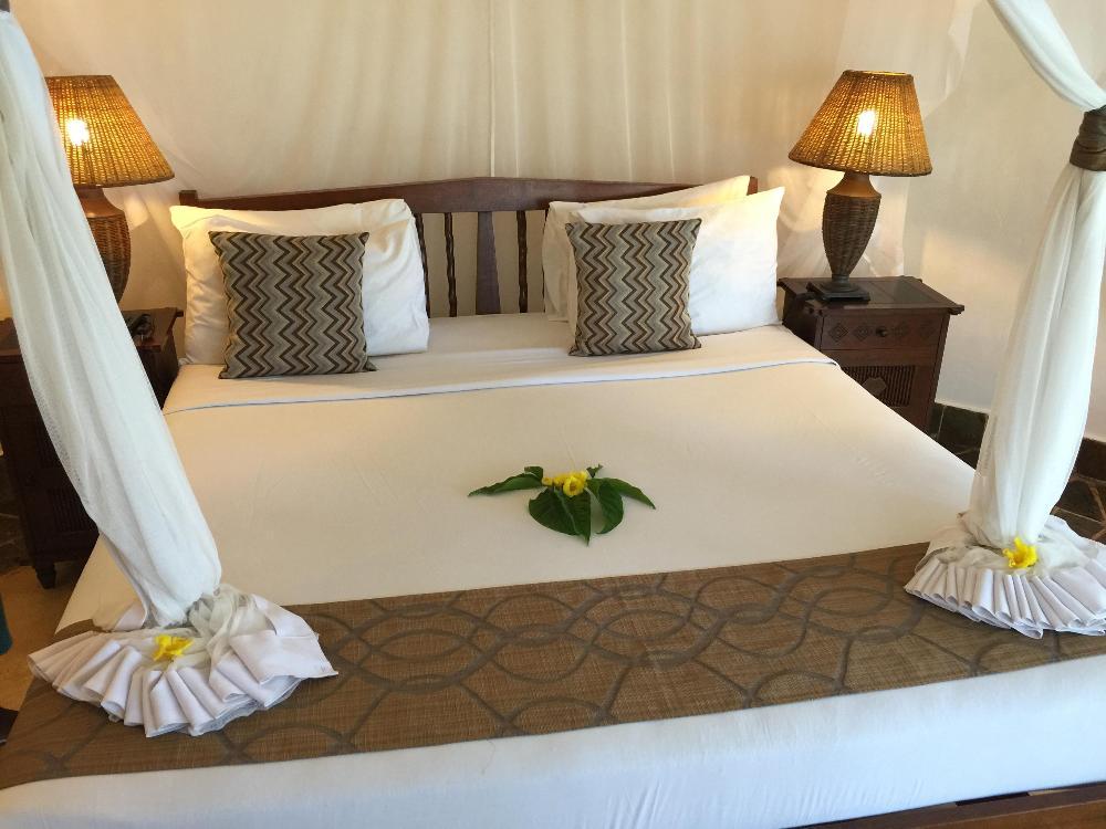 4Ocean Paradise Resort & Spa (8)